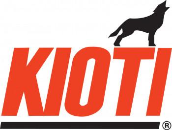 Kioti » Proudfoot Motors