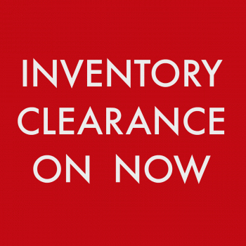 INVENTORY.CLEARANCE