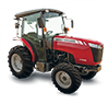 tractors and utility vehicles