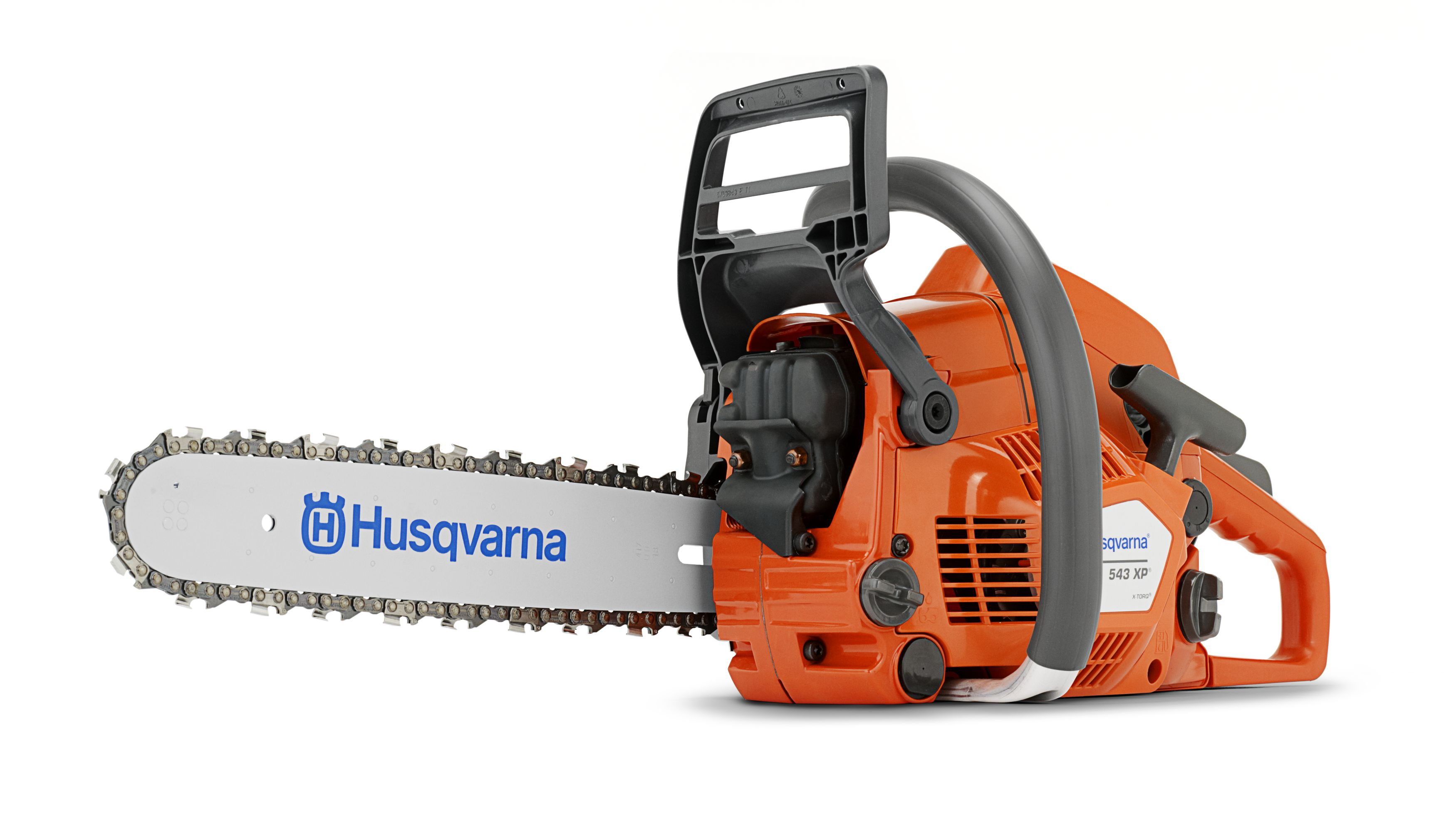 husqvarna 543xp chainsaw proudfoot motors. Black Bedroom Furniture Sets. Home Design Ideas